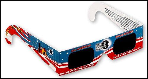 AllAmericanEclipseGlassesOnWhite-boarder.jpg