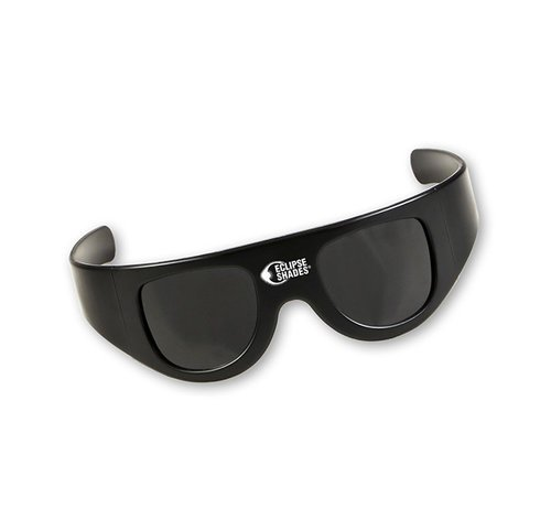 NEW! Wrap Around Eclipse Shades  - 07910 These do not fit over optical glasses    Shop Here