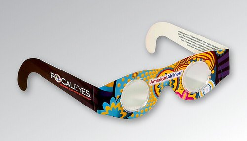 brandable_focaleyes_reading_glasses.jpg