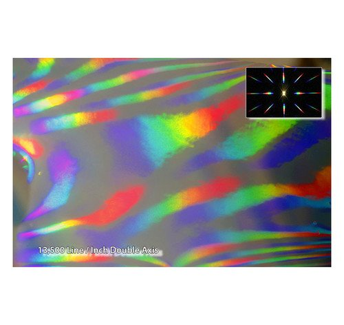 ``Diffraction Grating Sheets Shop Here