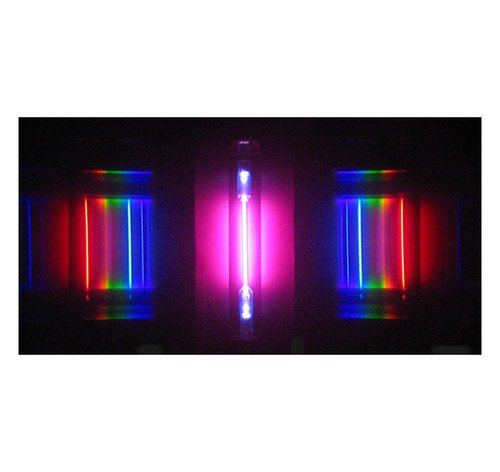 Spectrum Tubes - Hydrogen Gas Shop Here