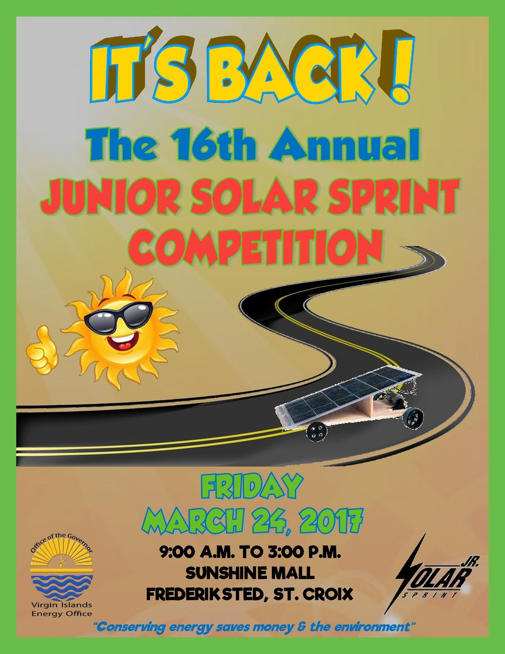 Junior_Solar_Sprint_Flyer_2017.jpg
