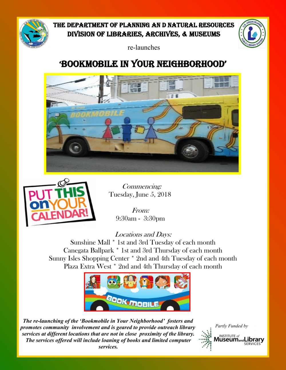 Flyer - Bookmobile in Your Neighborhood (STX)(3)-1.png