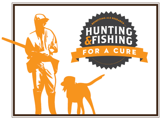HuntingFishingLogo.jpg