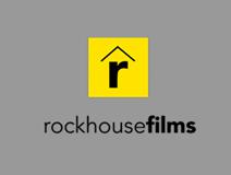 rockhouse.png