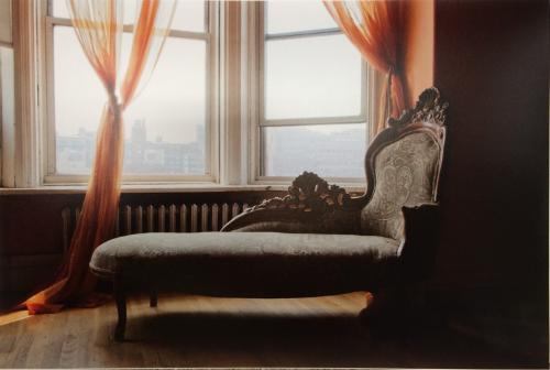 Hotel Chelsea - Victoria Cohen