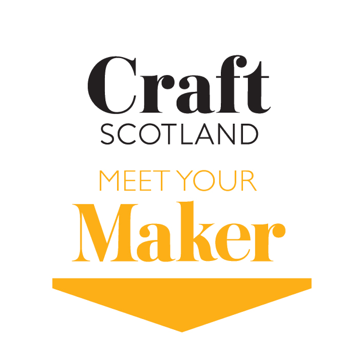Craft-Scotland_meetyourmaker-master.jpg