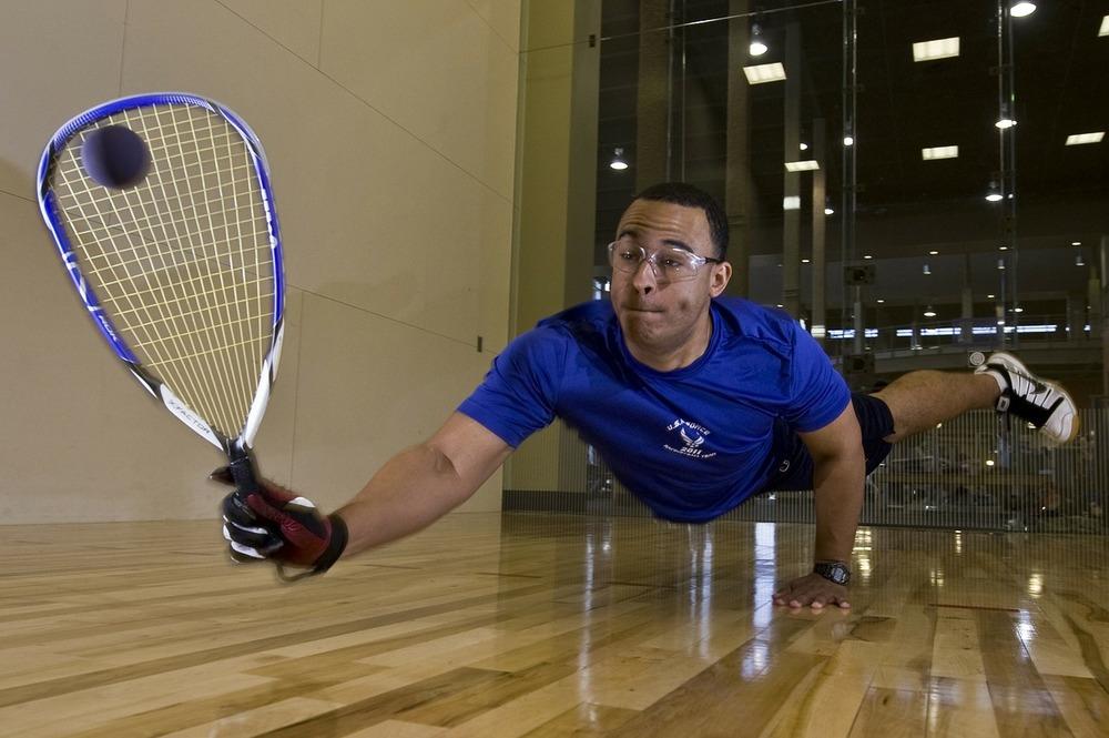 racquetball-89823_1280.jpg