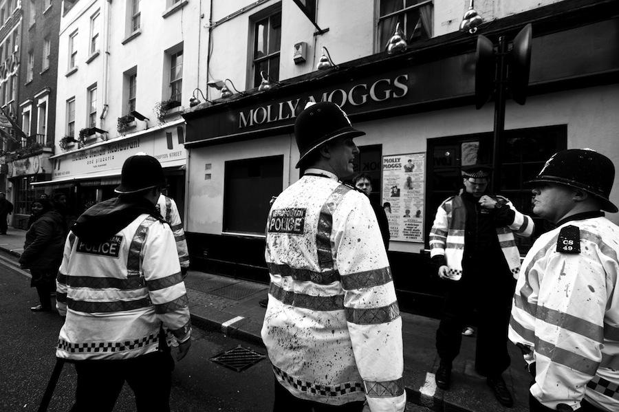 Police growl.jpg