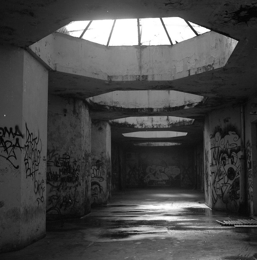 Underground skylights.jpg