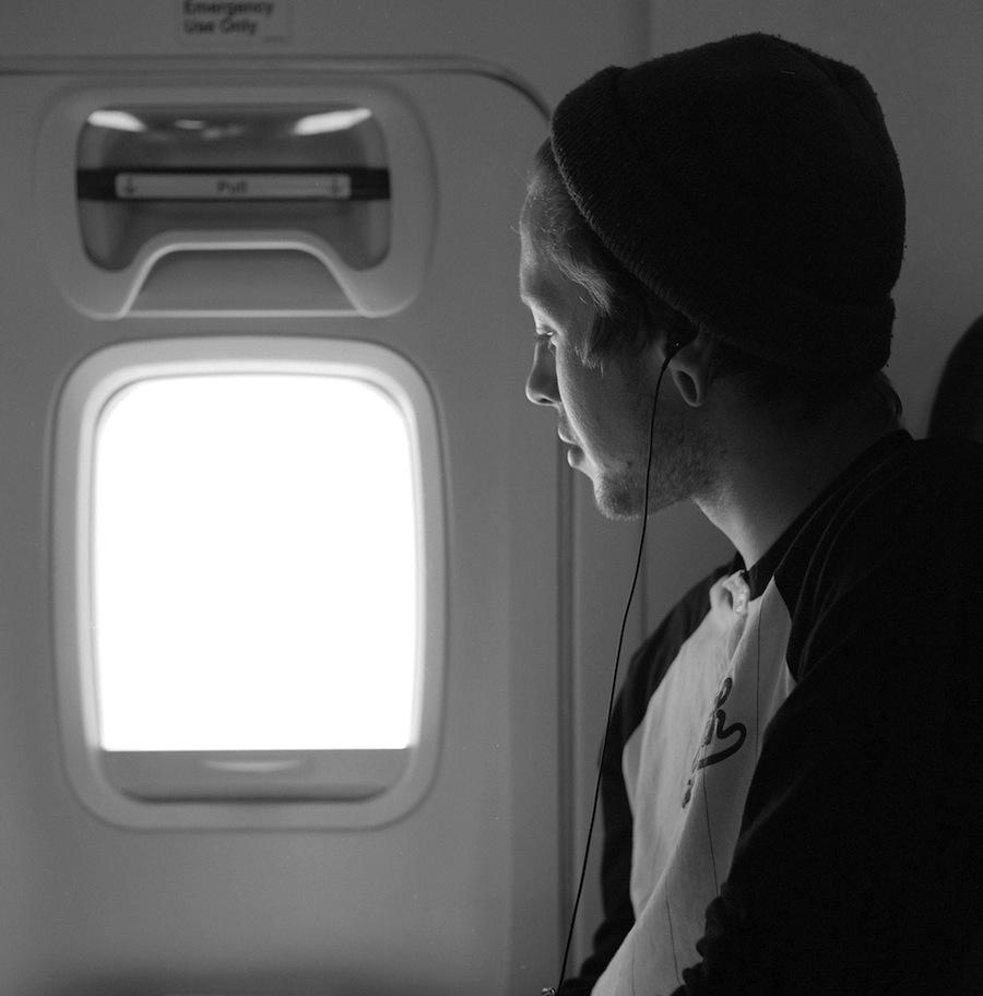 Window seat.jpg