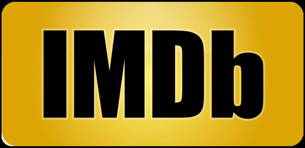 IMDB Button