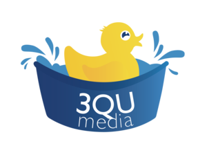 3QU_duck_logo+-+Copy.png