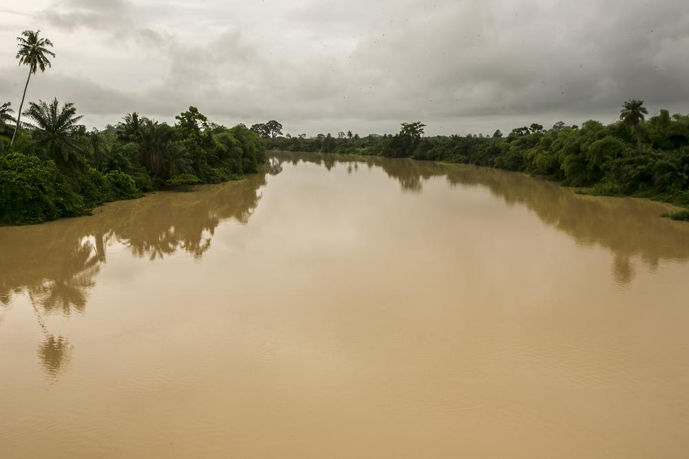 River Pra 3.jpg