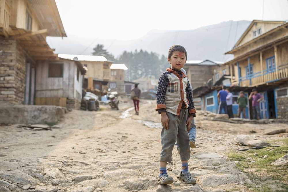 Nepal photos website updates portraits (1 of 1).jpg