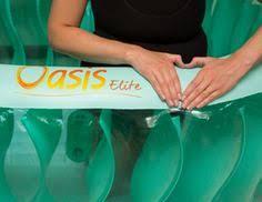 oasis elite logo.jpg