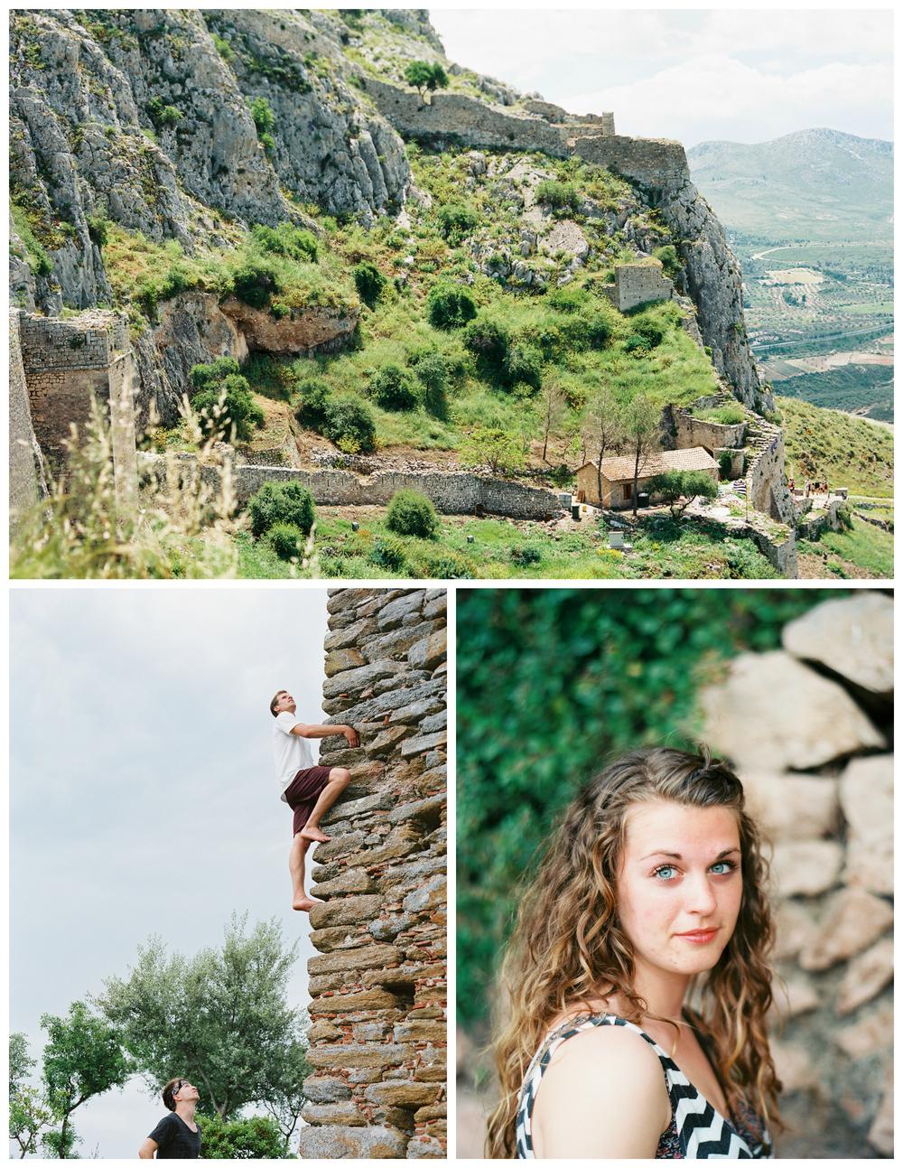 Greece-4.jpg