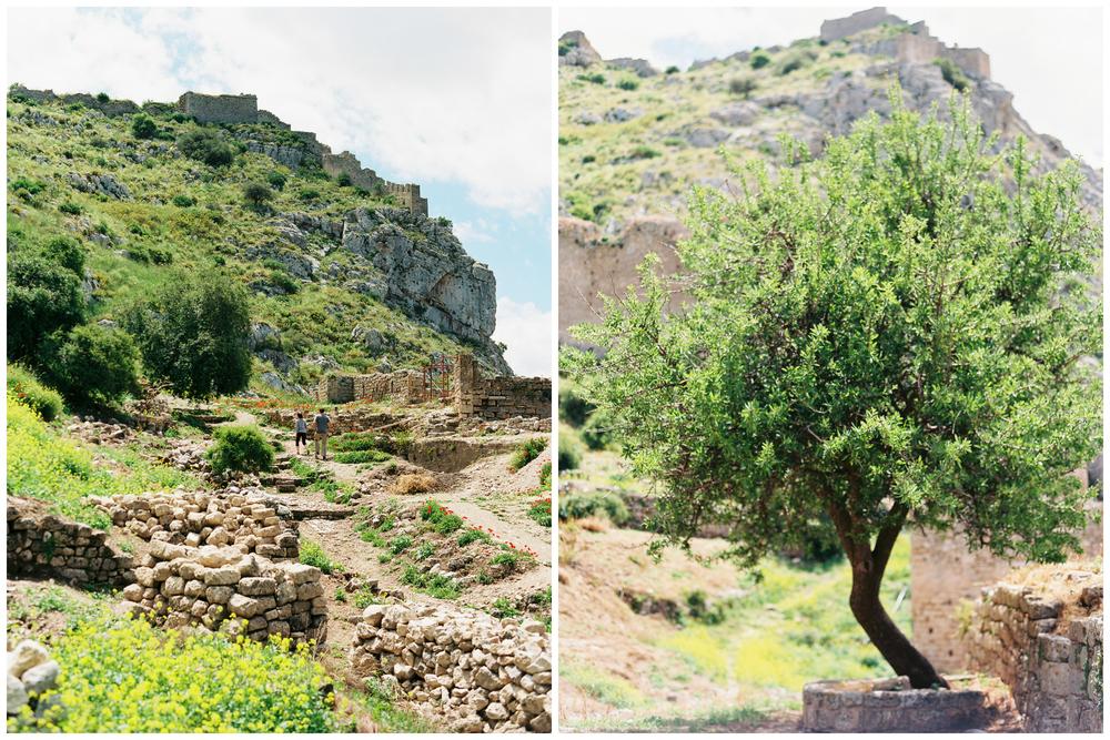 Greece-5.jpg