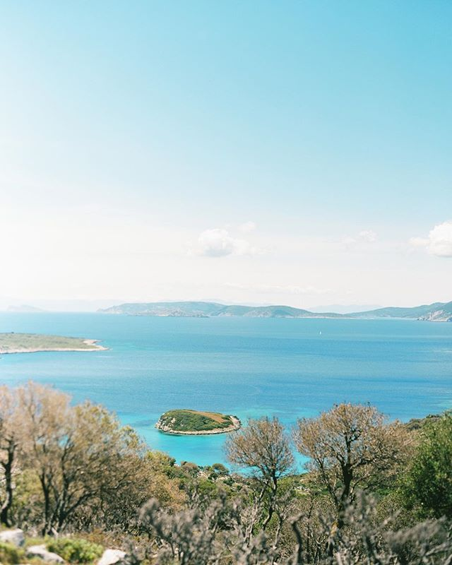 Greece 2014🎞