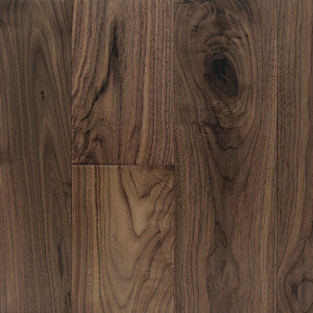 NATURAL - WALNUT
