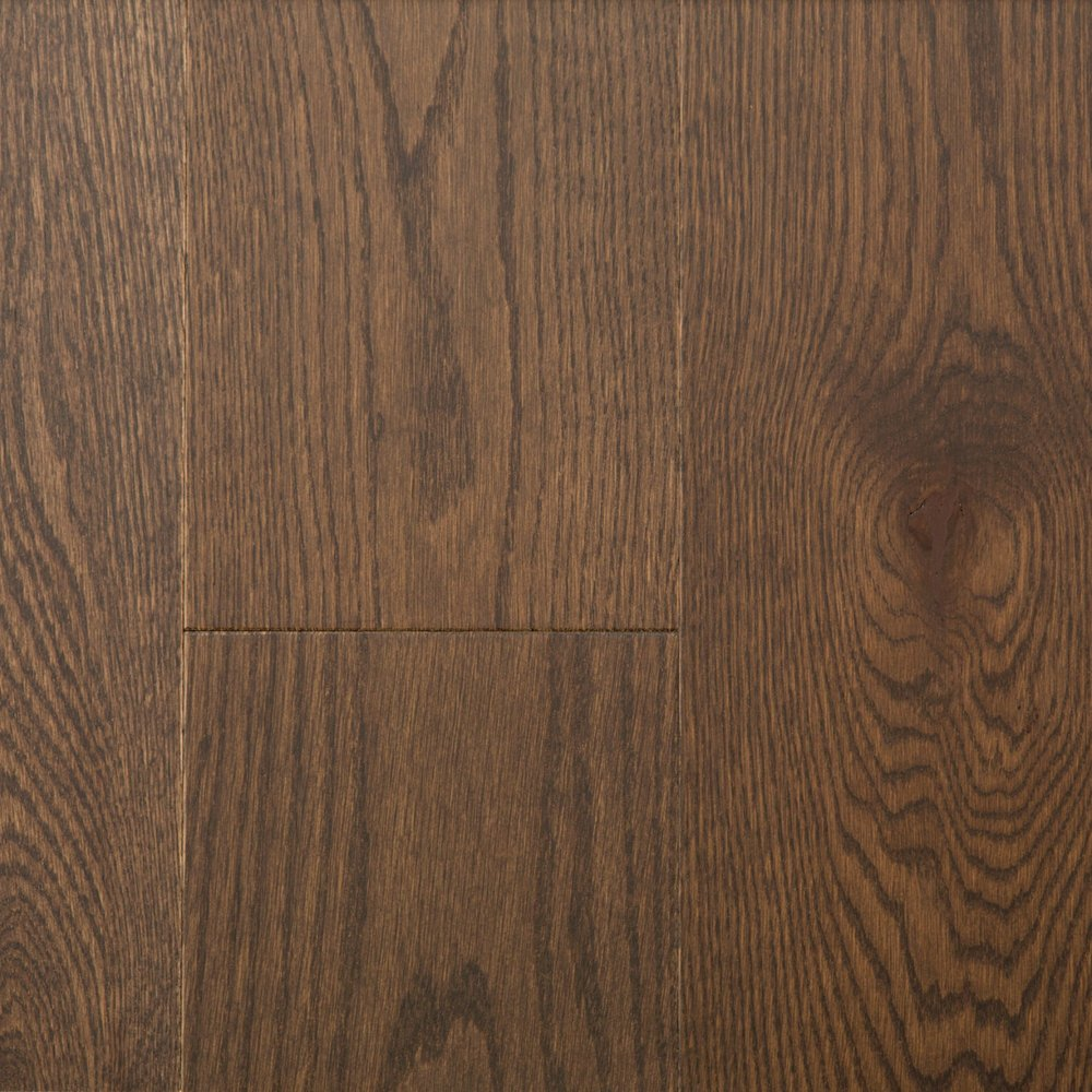 GABON - WHITE OAK