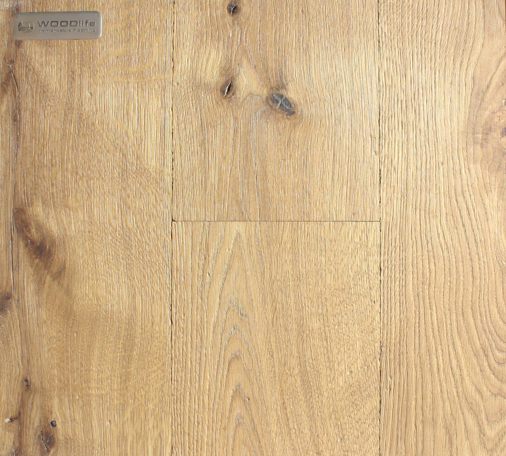 OLD FRENCH - WHITE OAK