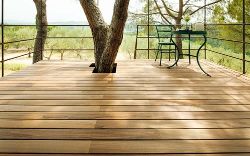 Teak Frontier Flooring Vancouver Hardwood Flooring Specialists