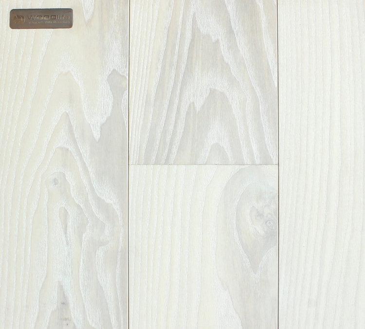 Premium Engineered Hardwood From Dutch Flooring Manufacturer