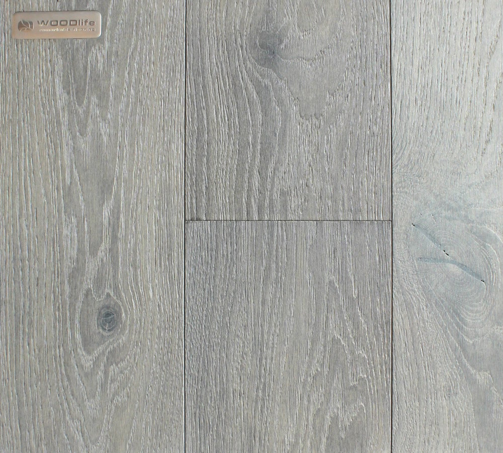 SMOKED WHITE OAK - DEEP DOWN ITALIAN GREY copy.jpg