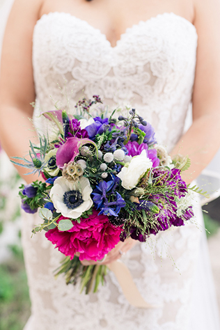 Gallery Flowers By Beverly