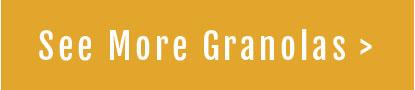 See-more-granola.jpg