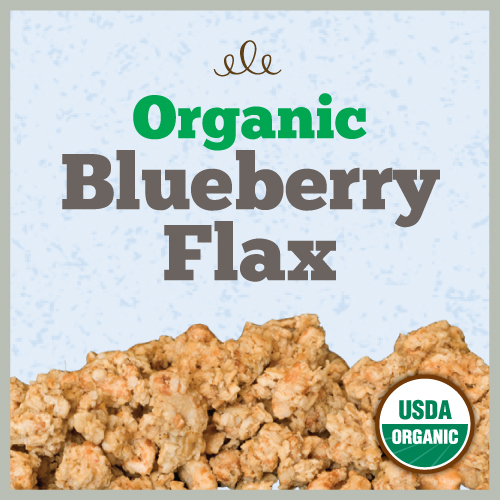 Granola-Squares-500x500px-23-OGBlueberryFlax-Stamp.jpg