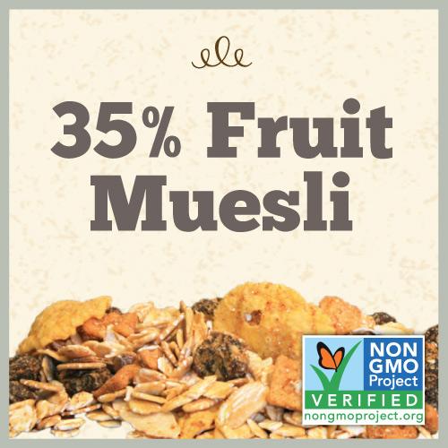 Granola-Squares-500x500px-07-FruitMuesli-NGP.jpg
