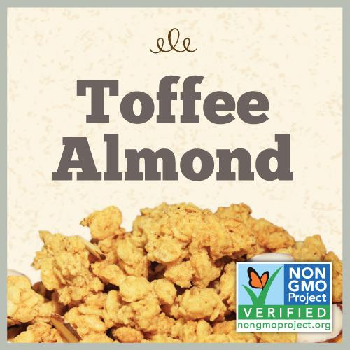 Granola-Squares-500x500px-13-ToffeeAlmond-NGP.jpg