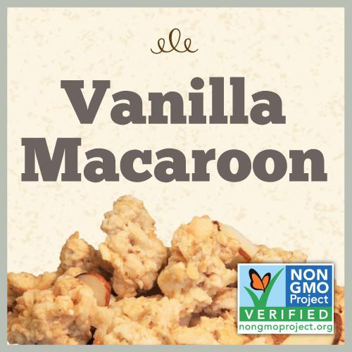 Granola-Squares-500x500px-14-VanillaMacaroon-NGP.jpg