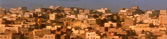 morocco - edited.jpg