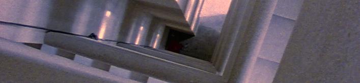 stairwell - edited.jpg