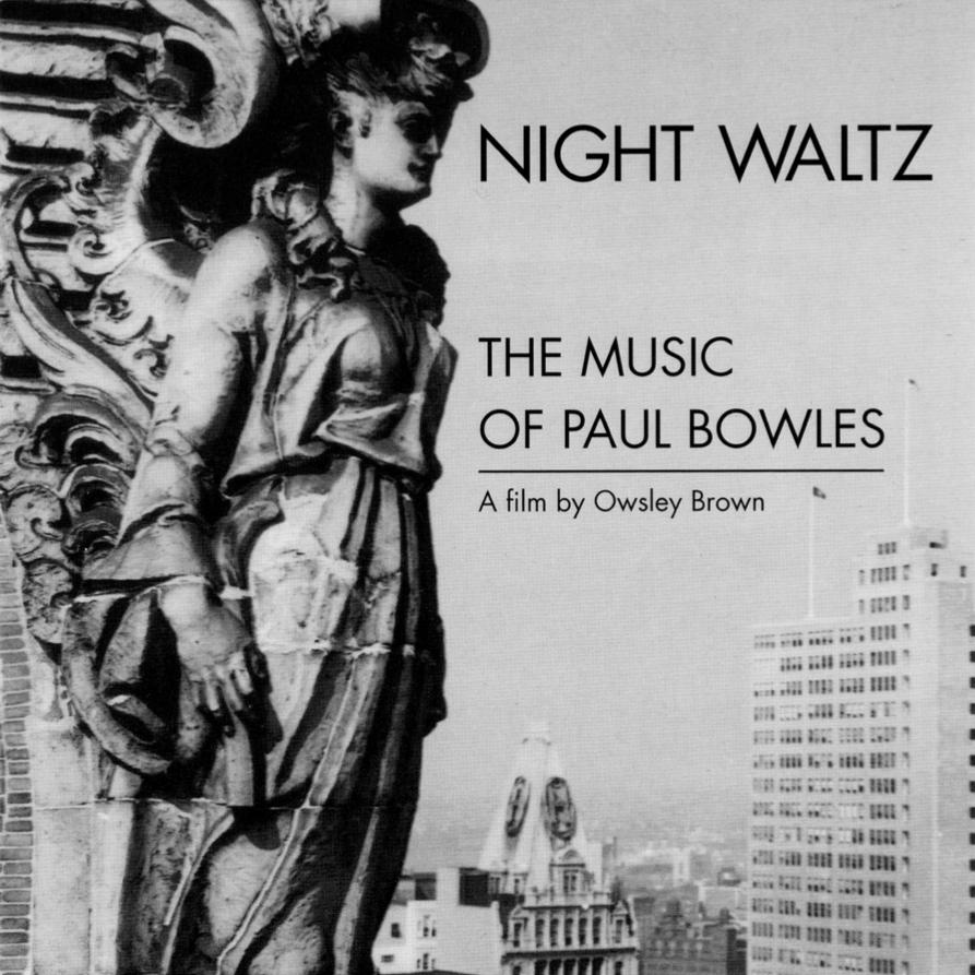 Night Waltz Square.jpg