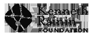 Rainin-logo1_b+w_mp2_300px_trans.png