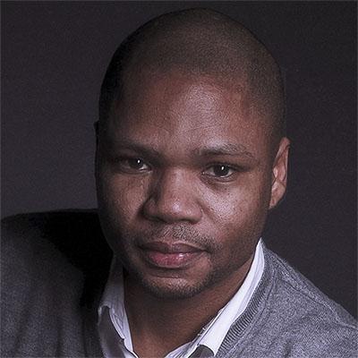 Marlon Johnson - Director/Producer