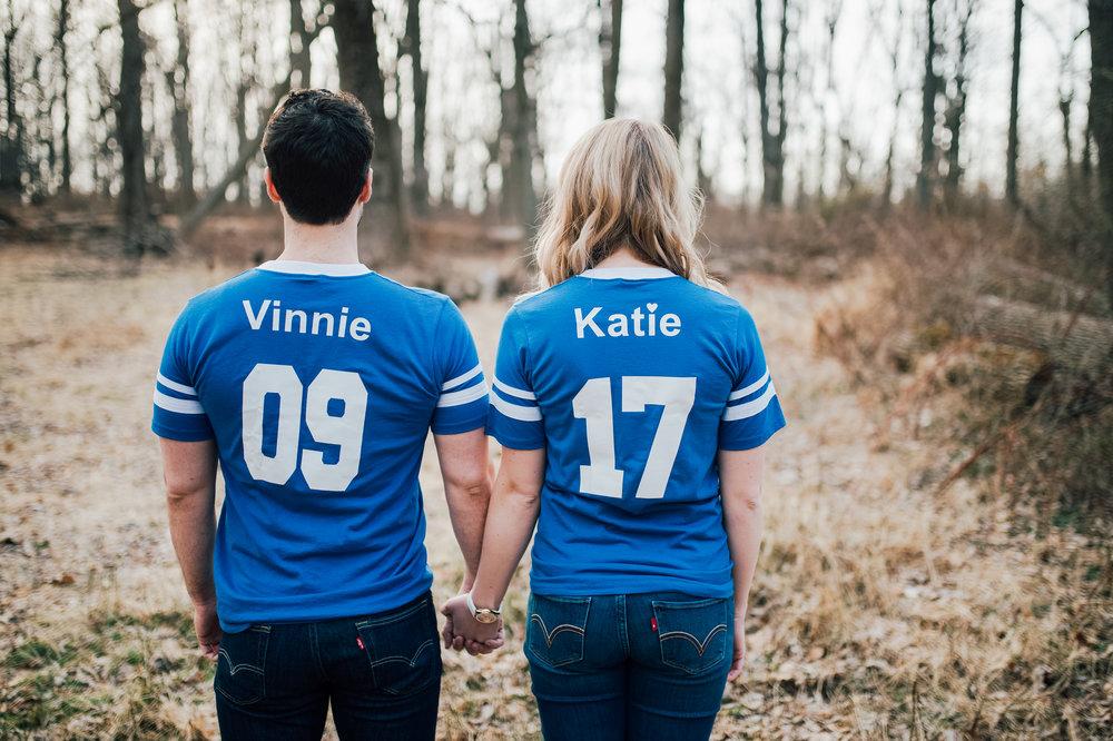 katie&Vinnie-147.jpg
