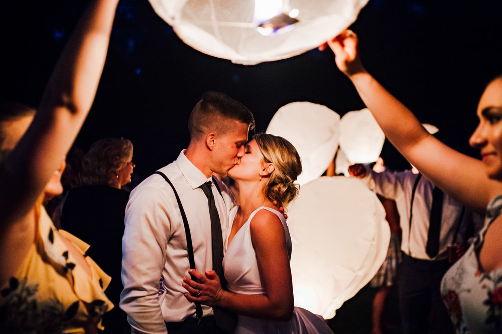 Wedding photography ideas by popular New York Wedding Photographer Laurel Creative