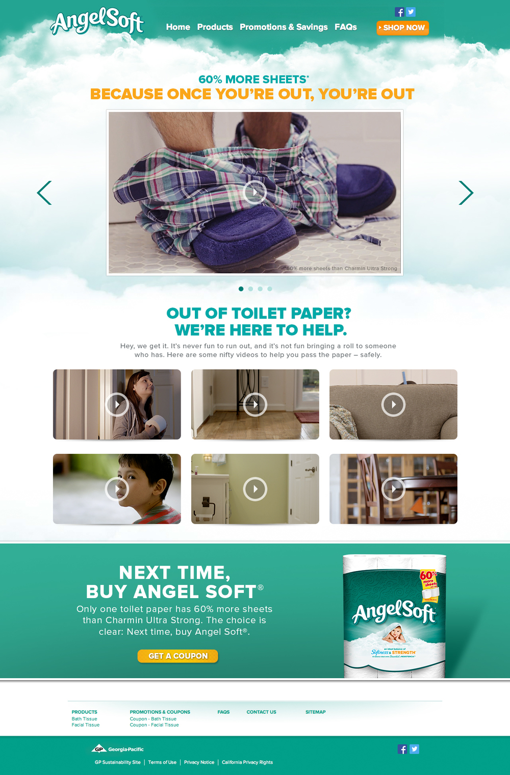 AngelSoft_Site 01.jpg