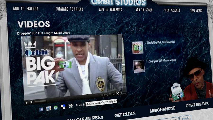 MySpace_02.jpg