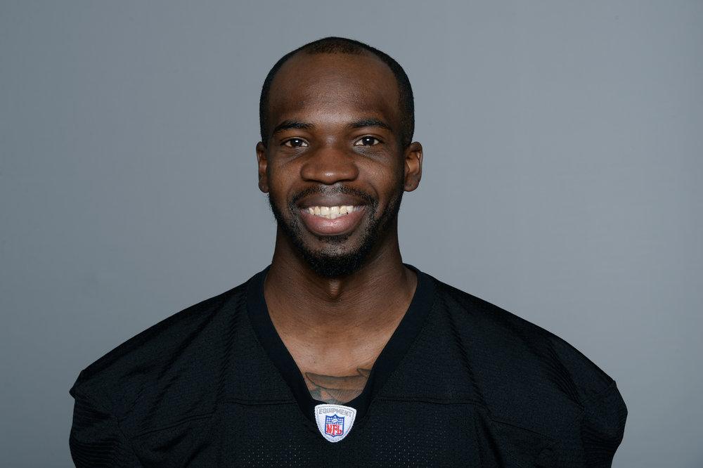 Tevin Jones  Wide Receiver, Pittsburgh Steelers