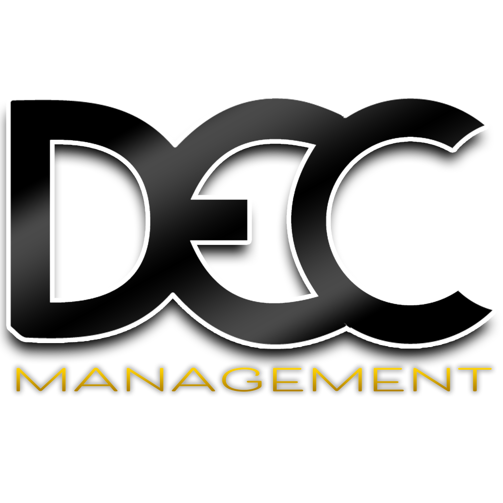 DEC Management