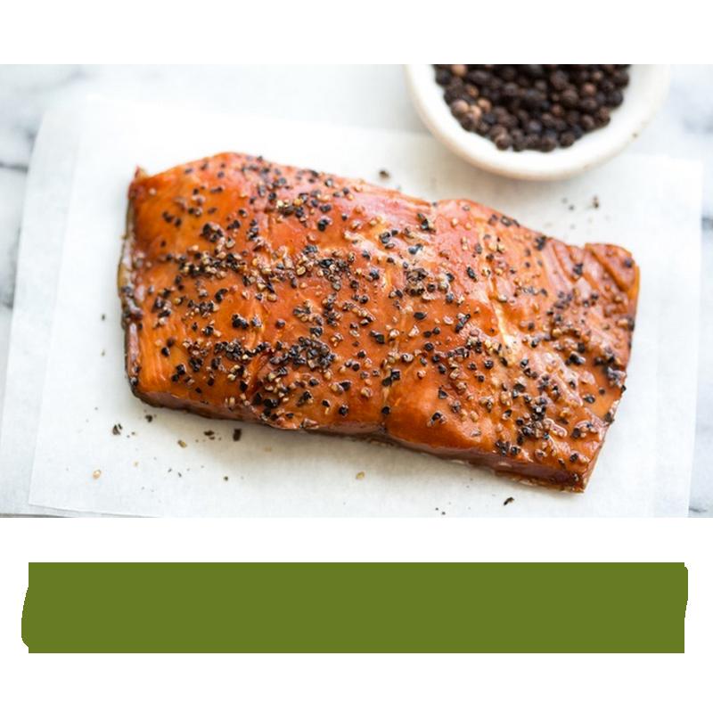 Gypsy Fish Company