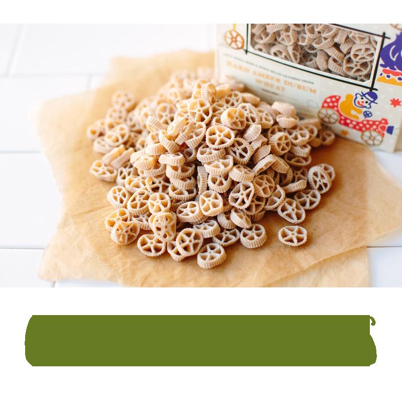 Community Grains