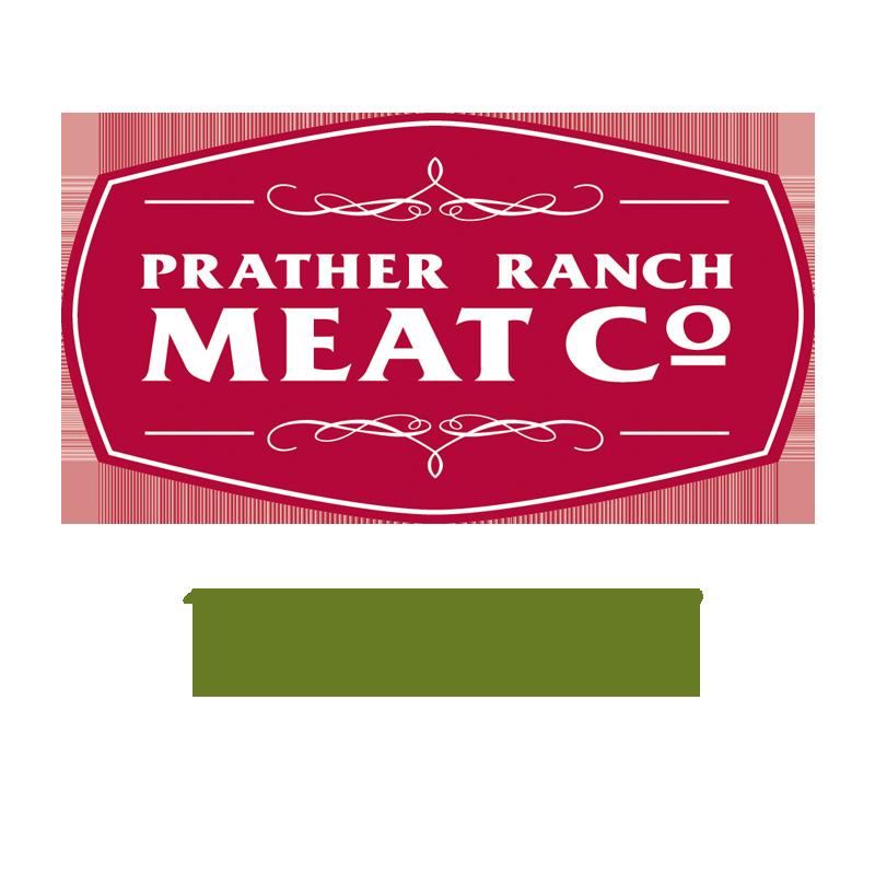 Prather Ranch Meat Co. Basic Butcher Box