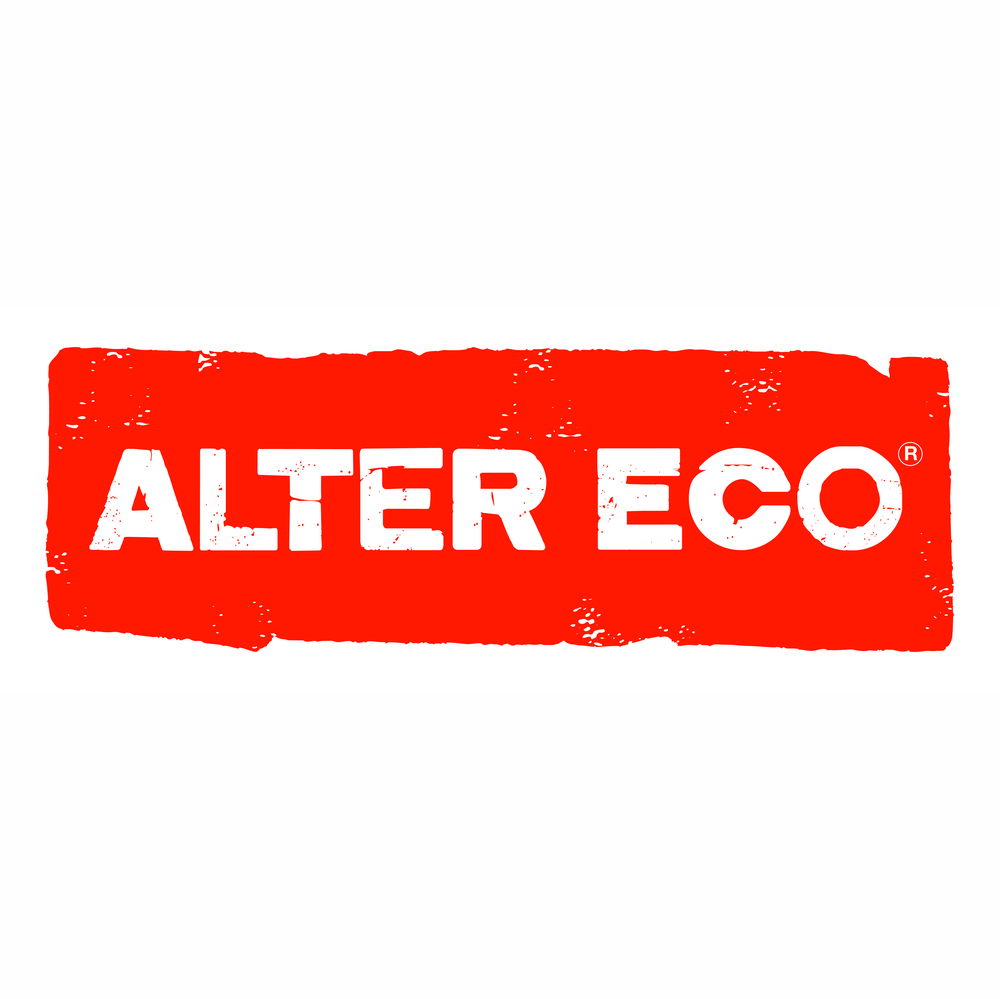 AlterEco_Logo_CMYK_R_high-res.jpg